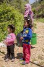 Syrians, Daychouniyeh