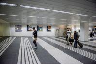 Bejrútské mezinárodní letiště Rafíka Harírího