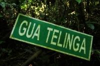 Gua = cave