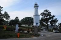 Bukit Malawati - Kuala Selangor