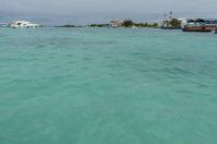 Indian Ocean, Maldives
