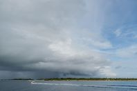 Storm is coming, Lankanfinolhu