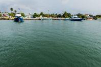Hurra Island