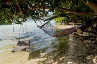 Relax, Huraa Island