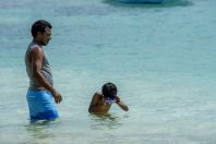 Maldivians, Huraa