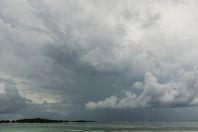Storm is coming, Huraa