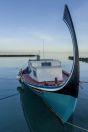 Loď Dhoni, Huraa