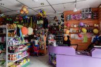 Obchod, Huraa