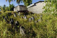 Cemetery, Huraa