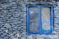 Okno, Huraa