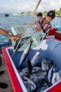 Fishermen from Bangladesh, Huraa