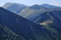 Mala Fatra Mts.
