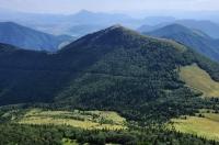 Osnica Mt.