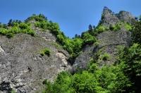 Sedem mníchov Mt.