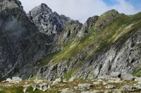 Hlinska Mt.
