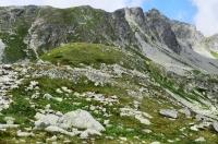 Kôprovský štít (2363 m)