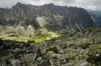 Hlinska dolina