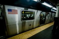 Metro, New York