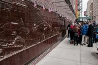 9/11 památník
