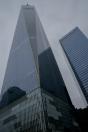 WTC One