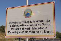 Northern Macedonia