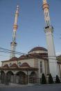 Mosque, Glumovo