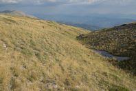 Tomorr Mts.