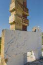 Soviet Monument, Poshnje