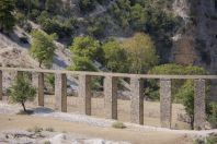 Viaduct Ali Pasha
