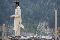 Na cestě mezi Swat a Chitral