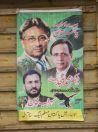 Elections, Dir
