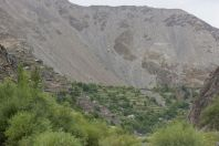 Arkari Valley