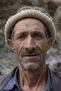 Pastevec, údolí Arkari