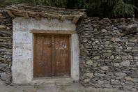 Houses, Arkari