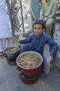 Kluk, Chitral