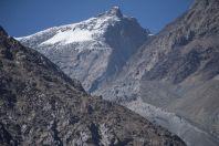 Hory okolí Mastuj