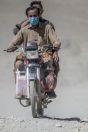 Na cestě do Gilgit-Baltistánu