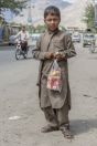 Chlapec, Gilgit