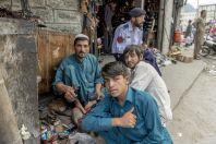 Lidé Gilgitu