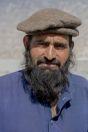 Muž, Gilgit-Baltistán