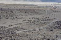 Horská poušť, Karakoram Highway