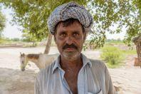Muž, Pandžáb