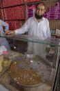 Cukrář, Khushāb
