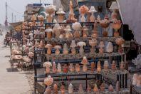 Suvenýry ze soli, Khewra