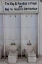 Faisalova mešita