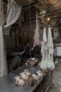 Butchery, Islamabád