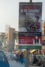 Kashmir case, Rawalpindi