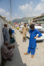 People of Abbottabad