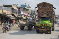 Qalandarabad