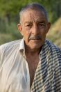 People of Datta